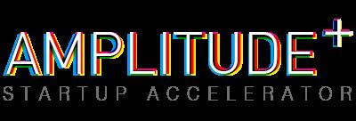 Amplitude+ Accelerator