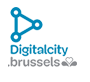 logo-digitalcity_website_small