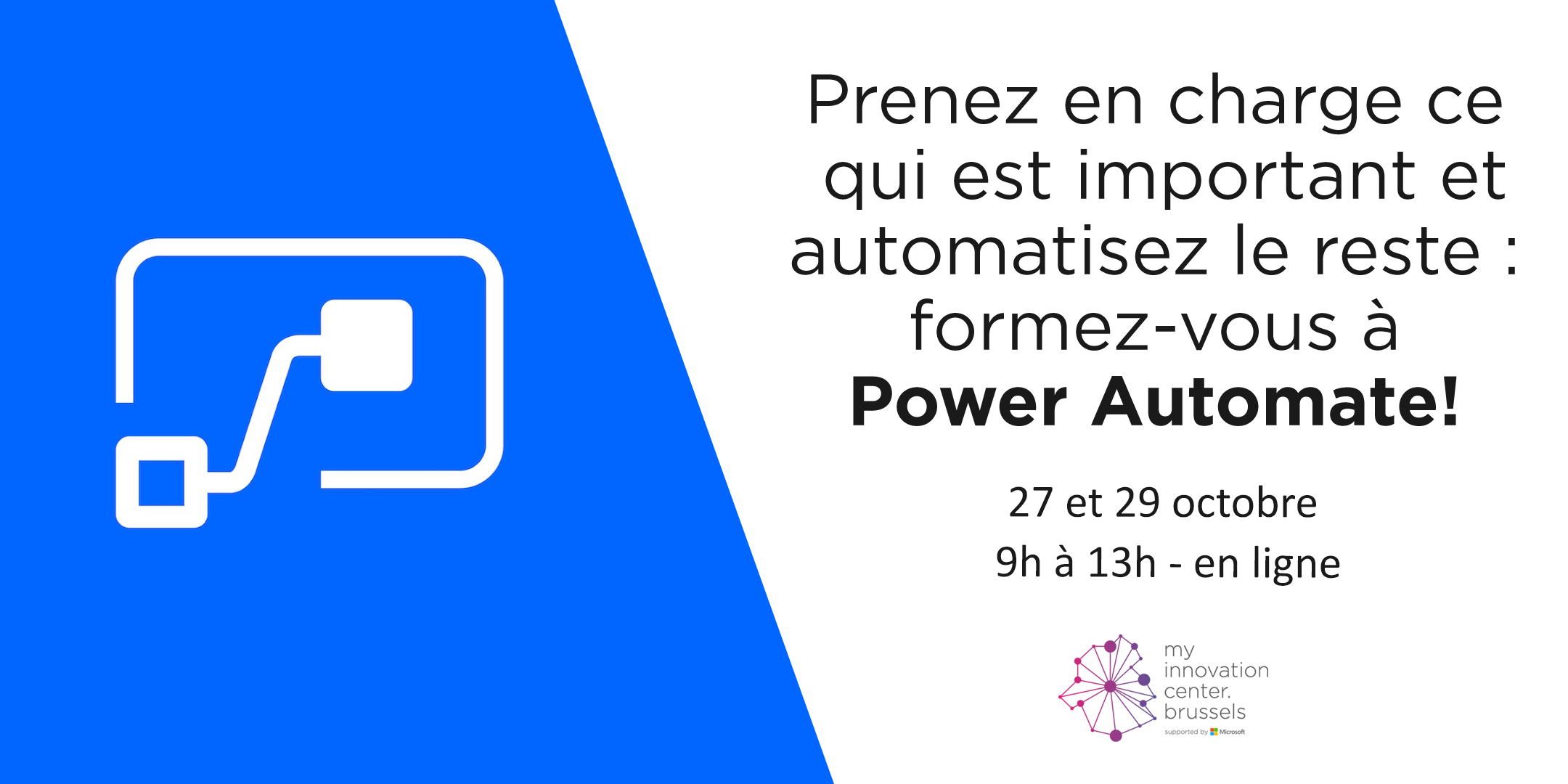 banner_PowerAutomate_dates