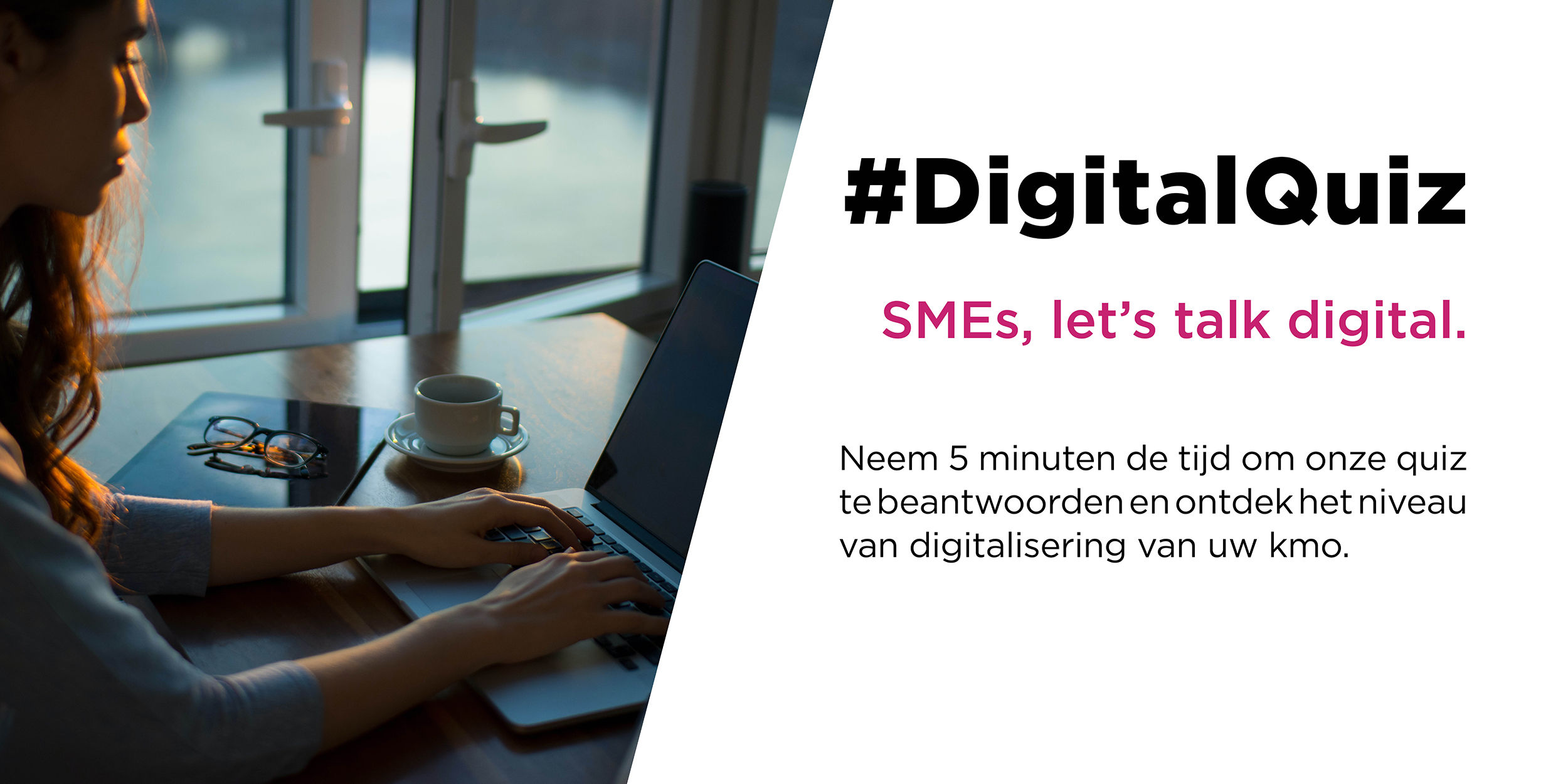 DigitalQuiz_bannerWEB-NL_small