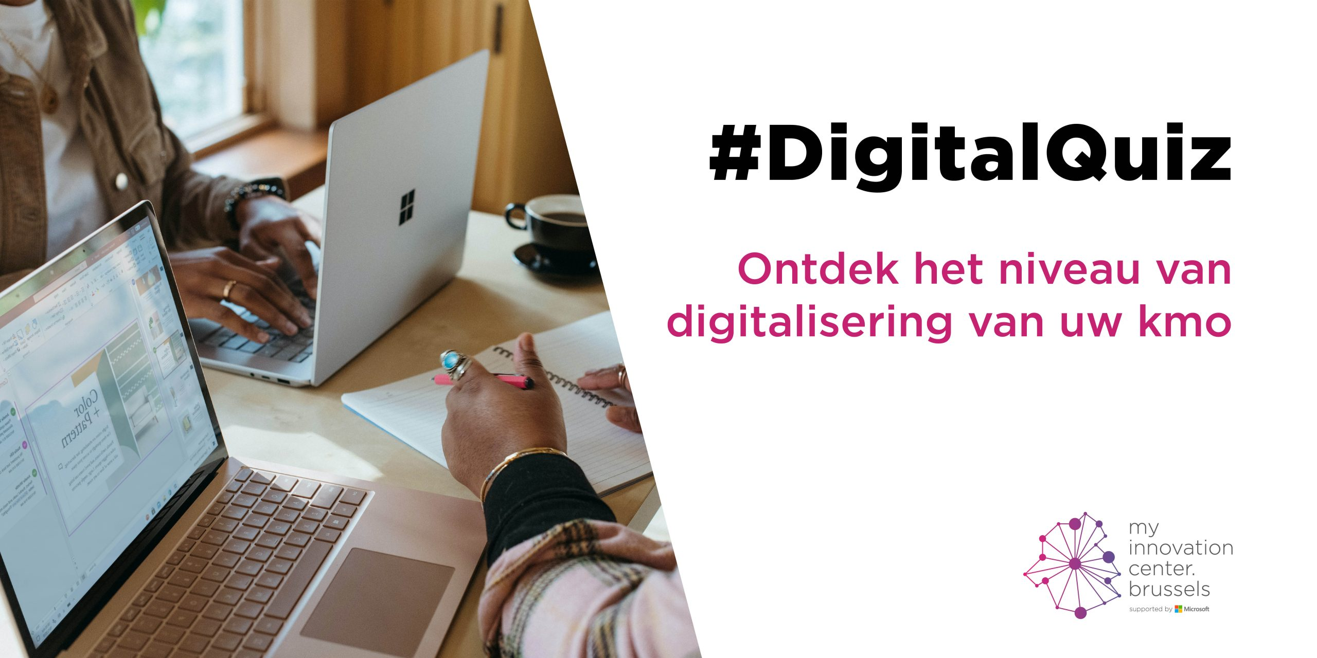 DigitalQuiz_NEWbannerWEB2